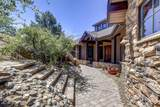 9640 American Ranch Road - Photo 4