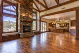 9640 American Ranch Road - Photo 8