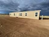 725 Anasazi Trail - Photo 23