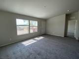 55 Laguna Trail - Photo 22