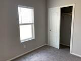 55 Laguna Trail - Photo 23