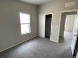 55 Laguna Trail - Photo 25