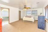 25750 Reed Road - Photo 24