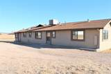 25750 Reed Road - Photo 26