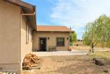 25750 Reed Road - Photo 3