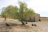 25750 Reed Road - Photo 30