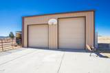25750 Reed Road - Photo 31