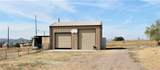 25750 Reed Road - Photo 32