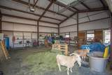 25750 Reed Road - Photo 33