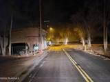 251 Railroad Avenue - Photo 5