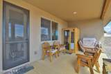 9787 Lonesome Valley Road - Photo 26