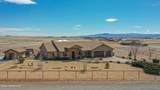 9787 Lonesome Valley Road - Photo 36