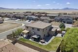 8413 Prairie View - Photo 39
