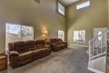 8413 Prairie View - Photo 46