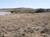 5416 Side Road - Photo 11