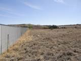 5416 Side Road - Photo 12