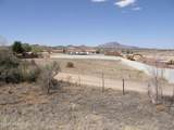 5416 Side Road - Photo 15