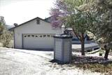 4805 Butterfly Drive - Photo 1