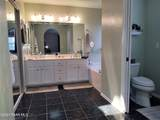 4805 Butterfly Drive - Photo 19