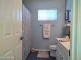 4805 Butterfly Drive - Photo 22