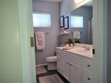 4805 Butterfly Drive - Photo 23
