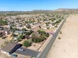 3975 Cactus Drive - Photo 5