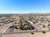 3975 Cactus Drive - Photo 6