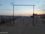 9265 Mountain View Road - Photo 49