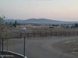 9265 Mountain View Road - Photo 51