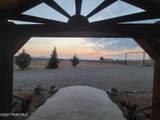 9265 Mountain View Road - Photo 52