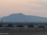 9265 Mountain View Road - Photo 54