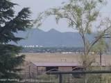 9265 Mountain View Road - Photo 56