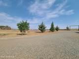9265 Mountain View Road - Photo 68