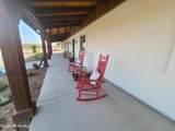 9265 Mountain View Road - Photo 69