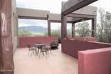 11971 Mingus Vista Drive - Photo 11