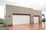 11971 Mingus Vista Drive - Photo 7