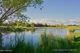 4240 Fort Bridger Road - Photo 98