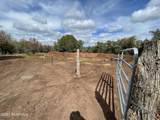 0 Westwood Ranch - Photo 46