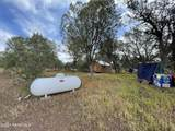 0 Westwood Ranch - Photo 50