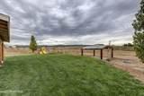26455 Bull Snake Road - Photo 30