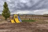 26455 Bull Snake Road - Photo 31