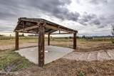 26455 Bull Snake Road - Photo 32