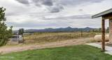 26455 Bull Snake Road - Photo 33