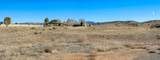 5450 Side Road - Photo 17