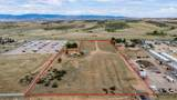 5450 Side Road - Photo 27