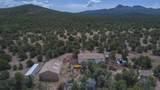 Lot 445a Westwood Ranch Unit 4 - Photo 1
