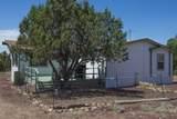 Lot 445a Westwood Ranch Unit 4 - Photo 2
