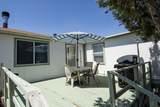 Lot 445a Westwood Ranch Unit 4 - Photo 3