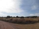 0 Longbranch Trail - Photo 1
