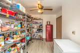 25750 Reed Road - Photo 14